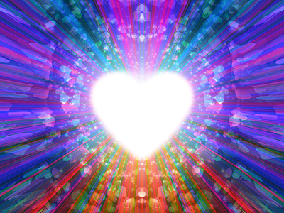 multi-color-heart