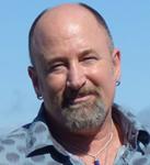 Mark Bushnell2