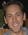 Matthew Engel Headshot