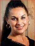 Rebecca Berke Headshot
