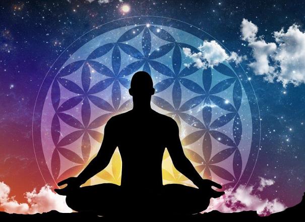 Home - Spiritual Healing Power