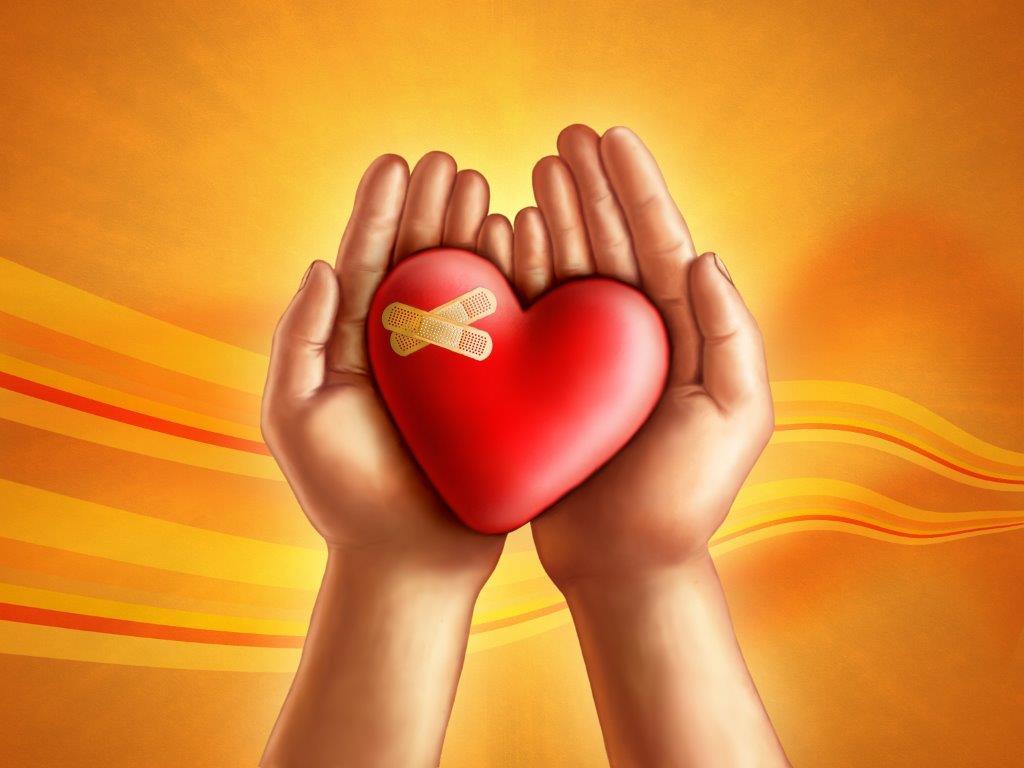 10- How to Experience More Love - Spiritual Healing Power